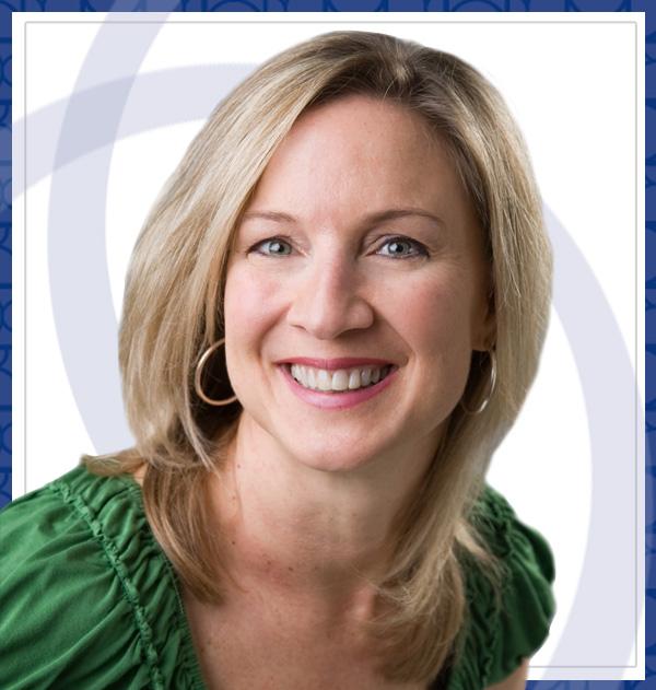 Debbie Lillard