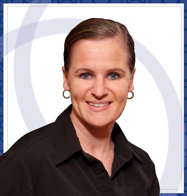 Michelle Truett