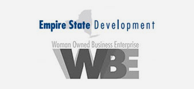 Empire Development logo